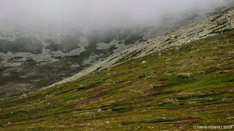 Mysty Mountainside prt4
